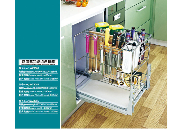 Pretty Convenience Modern Kitchen Accessories , Unique Kitchen Items Easy To Assemble